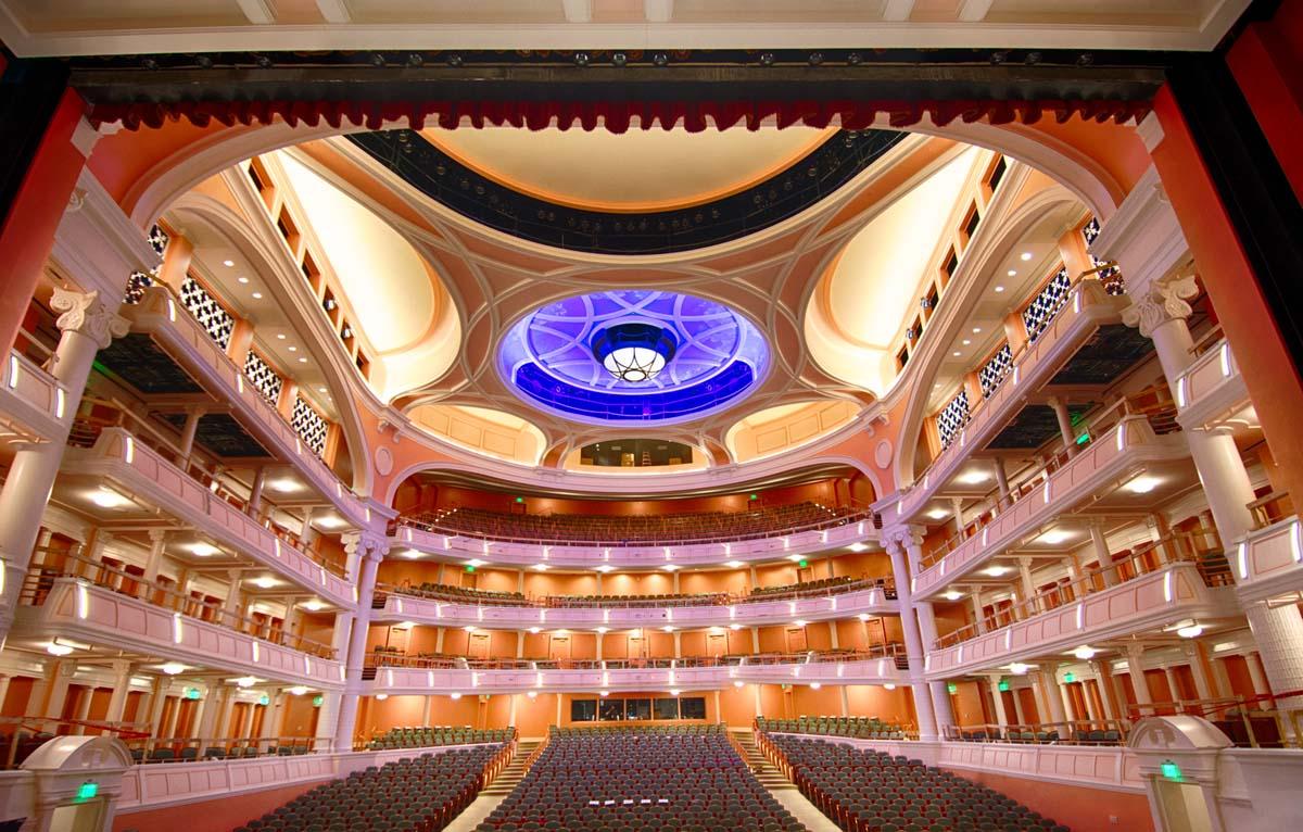 Contact Us Commercial Interiors Llc Charleston Sc